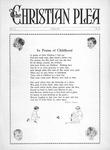 Christian Plea Vol-02-10-June-1928