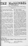 Discipliana Vol-14-Nos-1-12-1954 by Claude E. Spencer