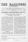 Discipliana Vol-16-Nos-1-7-1956 by Claude E. Spencer