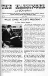 Discipliana Vol-19-Nos-1-4-1959 by Claude E. Spencer