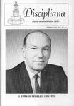 Discipliana Vol-35-Nos-1-4-1975