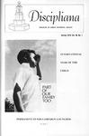 Discipliana Vol-39-Nos-1-4-1979