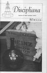 Discipliana Vol-42-Nos-1-4-1982