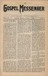 Gospel-Messenger-8-05-February-5-1897 by Marion F. Harmon and Oscar P. Spiegel