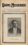 Gospel-Messenger-8-06-February-12-1897 by Marion F. Harmon and Oscar P. Spiegel