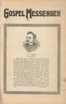 Gospel-Messenger-8-07-February-19-1897