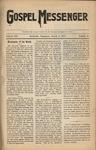 Gospel-Messenger-8-09-March-5-1897