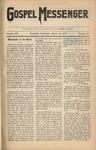 Gospel-Messenger-8-10-March-12-1897