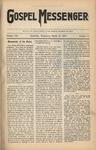 Gospel-Messenger-8-11-March-19-1897