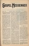 Gospel-Messenger-8-12-March-26-1897