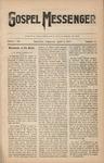 Gospel-Messenger-8-14-April-9-1897