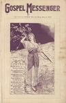 Gospel-Messenger-8-15-April-16-1897