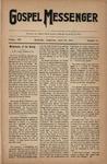 Gospel-Messenger-8-16-April-23-1897