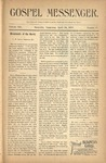 Gospel-Messenger-8-17-April-30-1897