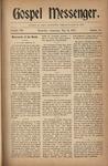Gospel-Messenger-8-20-May-21-1897