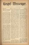 Gospel-Messenger-8-21-May-28-1897