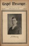 Gospel-Messenger-8-23-June-11-1897