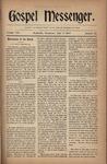 Gospel-Messenger-8-22-June-3-1897