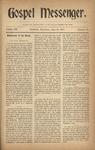 Gospel-Messenger-8-24-June-18-1897