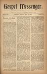 Gospel-Messenger-8-25-June-25-1897