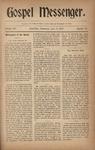 Gospel-Messenger-8-26-July-2-1897