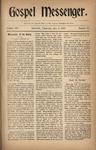 Gospel-Messenger-8-27-July-9-1897