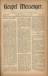 Gospel-Messenger-8-28-July-16-1897