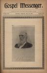 Gospel-Messenger-8-29-July-23-1897