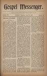 Gospel-Messenger-8-30-July-30-1897