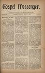 Gospel-Messenger-8-31-August-6-1897