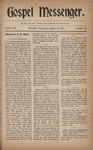Gospel-Messenger-8-32-August-13-1897