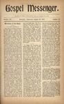 Gospel-Messenger-8-33-August-20-1897