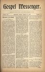 Gospel-Messenger-8-34-August-27-1897