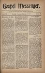 Gospel-Messenger-8-35-September-3-1897