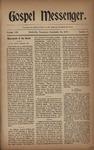 Gospel-Messenger-8-36-September-10-1897