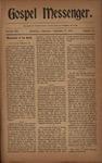 Gospel-Messenger-8-37-September-17-1897