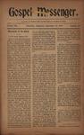 Gospel-Messenger-8-38-September-24-1897